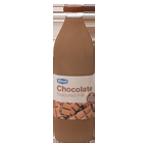 St.Ivel Chocolate Milk