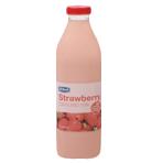St.Ival Strawberry Milk